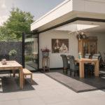 glazen serre, Solarlux, The Art Of Living