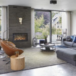 Warm interieur, Kees Marcelis, the art of living