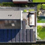 Zonnepanelen door vakwerk, Solar Crew, zonnepanelen