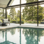 wellness at home, Medie Interieurarchitectuur, The Art Of Living