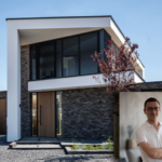 BAAS Architecten
