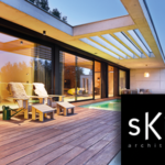sKin architects
