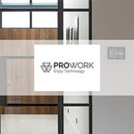 Domoticasysteem, Prowork, The Art of Living
