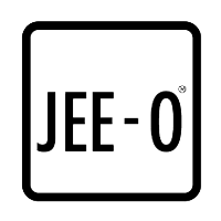 JEE-O Profiel
