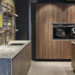 Exclusieve keuken, Tieleman Keukens, The Art of Living