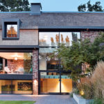 villabouw, The Art of Living