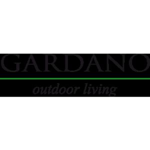 Gardano Outdoor Living Profiel