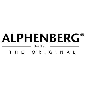 Alphenberg Profiel