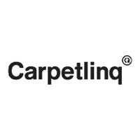 Carpetlinq Profiel