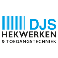 DJS Hekwerken & Toegangstechniek B.V. Profiel
