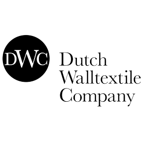 Dutch Walltextile Company Profiel