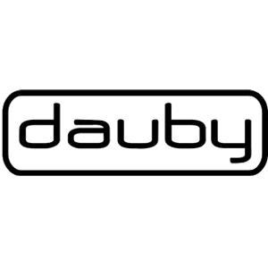 Dauby Profiel