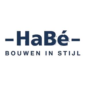 HaBé Bouwen in Stijl Profiel