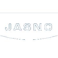 JASNO Profiel