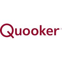 Quooker Nederland B.V. Profiel