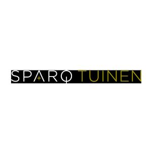 Sparq Tuinen Profiel
