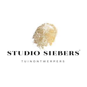 Studio Siebers Profiel