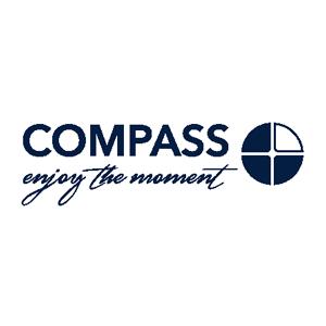 Compass Pools Profiel
