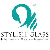Stylish Glass Profiel