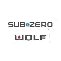 Sub-Zero Wolf Profiel