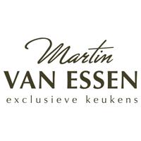 Van Essen Exclusieve Keukens Profiel