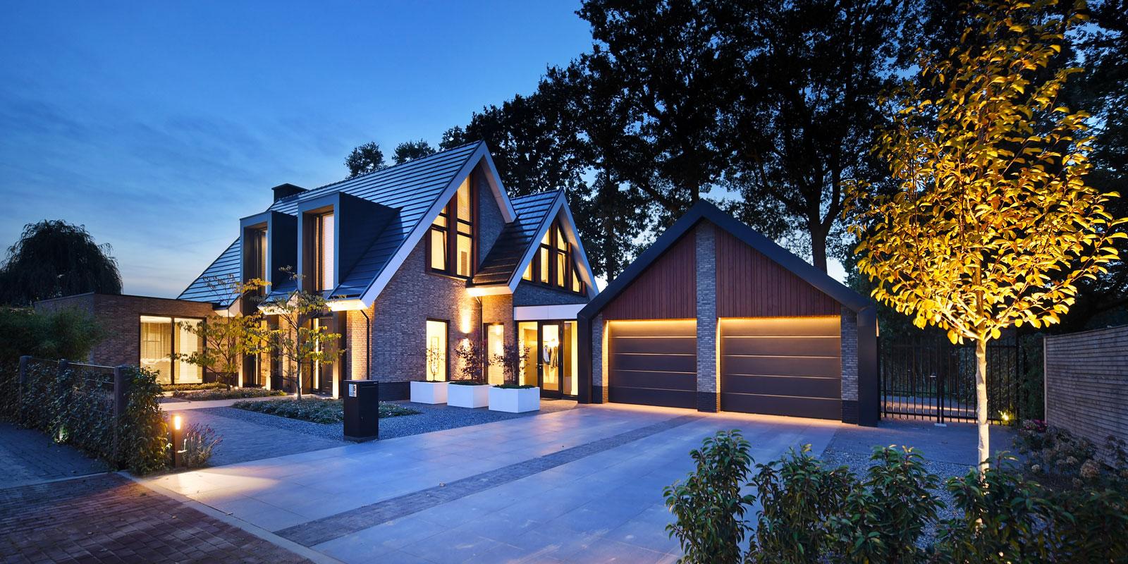 Lichtplan, Hoogspoor Design Light, the art of living