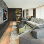 Luxe Appartement, Duin, the art of living