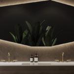 Maatwerk, Martens Design, The Art of Living