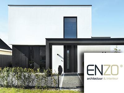 ENZO architecten