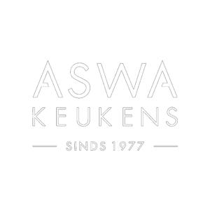 ASWA Keukens Profiel