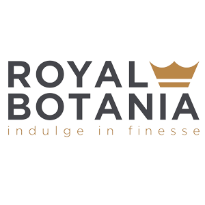 Royal Botania Profiel