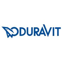 Duravit Profiel