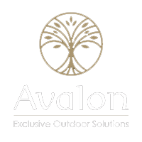 Avalon Profiel