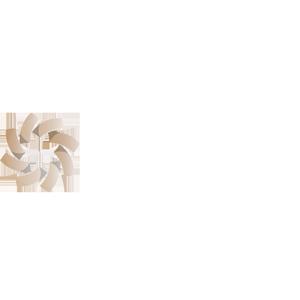 Blend Window Fashion Profiel
