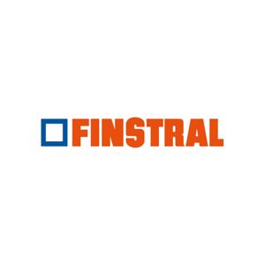 Finstral Profiel