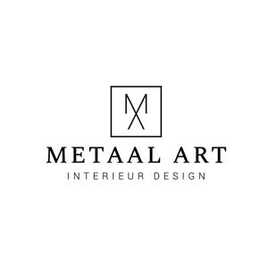 Metaal-Art Profiel