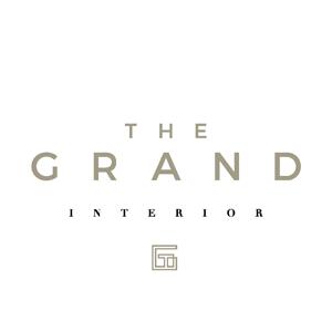 The Grand Interior Profiel