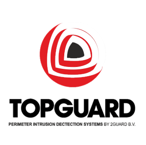 Topguard Profiel