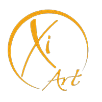 Xi Art Profiel