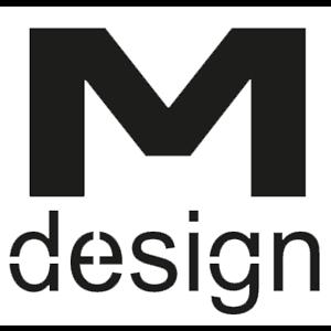 M-Design Benelux BVBA Profiel