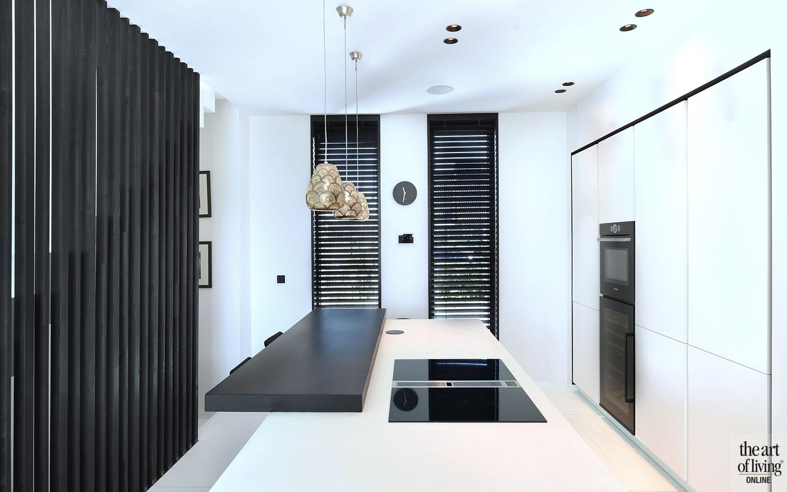 raambekleding, raamdecoratie, shutters, blinds, gordijnen