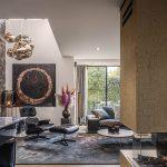 luxe inbouwhaarden, daniëls openhaarden, the art of living