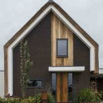 Landelijk villa | Paul Sloven, the art of living