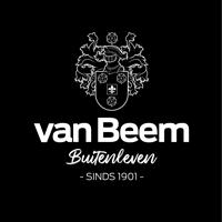 Van Beem Buitenleven