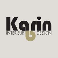 Karin van Dijk