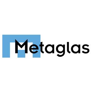 Metaglas Profiel