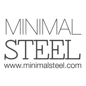 Minimal Steel Profiel