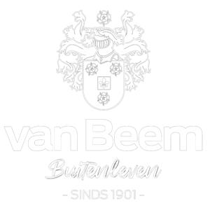 Van Beem Buitenleven Profiel