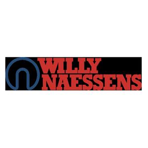 Willy Naessens Swimmingpools Profiel