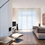 moderne renovatie van karaktistieke woning, keeldar projecten, the art of living, moderne renovatie